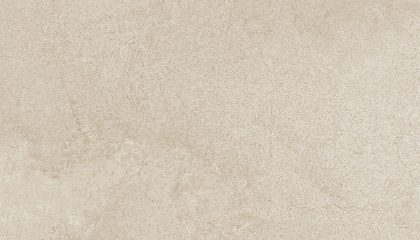 Keraben Inspired Cream 30×90