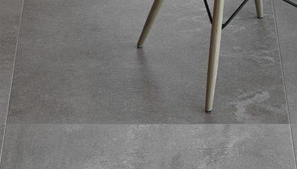 Keraben Priorat Cemento 60×60