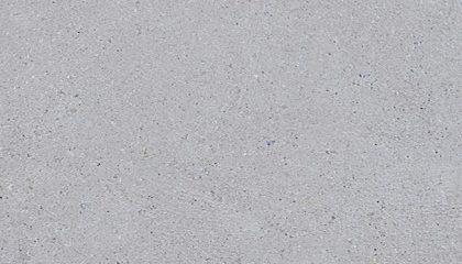 DOVER ACERO 31.6X90 (A)