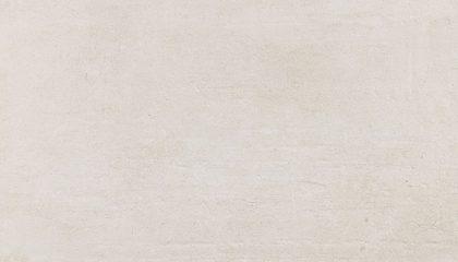 Newport beige 60×60