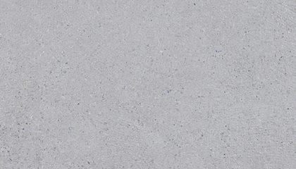 dover-acero-596×596