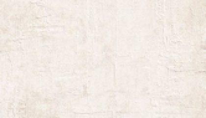 newport-beige-333×100