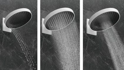 Design-Insider-hansgrohe-Rainfinity-functions-700×450