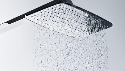 HG Raindance E 360