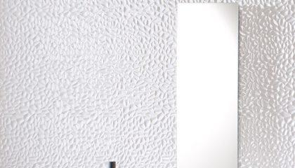 Helsinky White 2