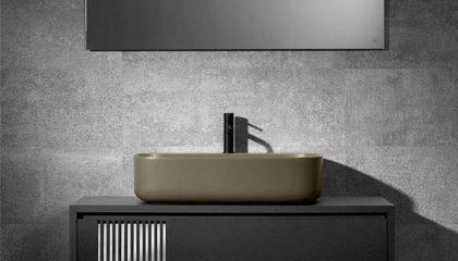 Noken-Coleccion-Arquitect-XXIV-Muestra-Porcelanosa-06