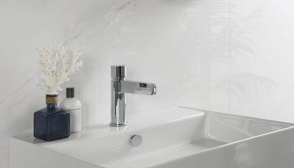 noken Porcelanosa Bathrooms