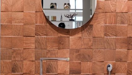 Porcelanosa-Oxford-Taco-natural-wall62