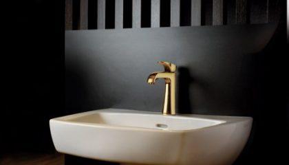 paini-basin-water-mixer-lady-89op211