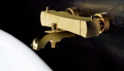 slavina-mjesalica-kadu-paini-lady-gold-rucica-drzac-crijevo-slika-47207501
